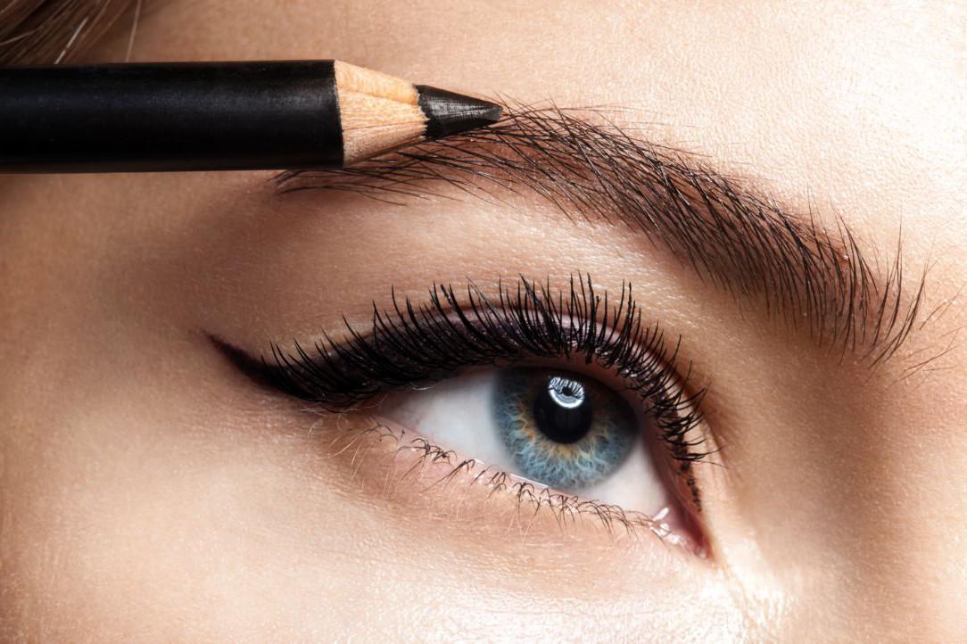 エムビューティークリニック|眉毛アートメイクの口コミに圧倒的な高評価が多いワケ